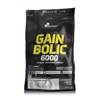 Olimp Gain Bolic 6000\1000gr