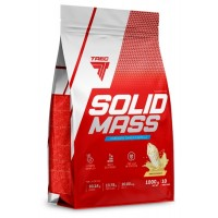 Гейнер Trec Nutrition Solid Mass 3 кг