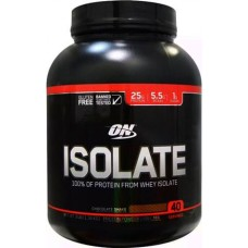 ON ICOLATE 2280gr