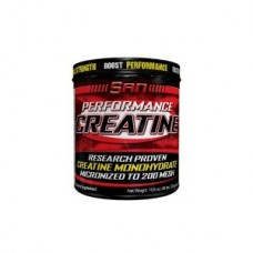 креатин San Performance Creatine 600g