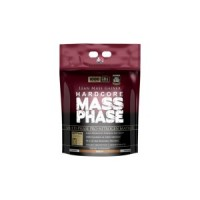 4DN Hardcore Mass Phase 10lb
