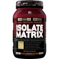 4DN Isolate Matrix 3lbs