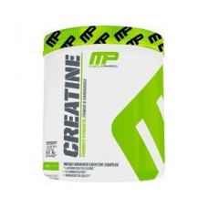 Mpharm Creatine 300 g