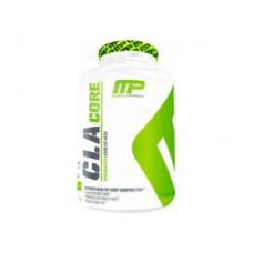 Muscle Pharm CLA 90 caps