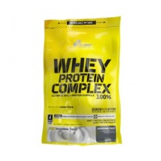 Olimp Whey Protein Complex 100% 700gr