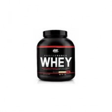 ON Performance whey 4,3lb