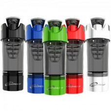 Shaker Cyclone Cup 600ml