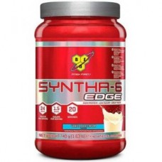 BSN  Syntha-6 Edge 740g