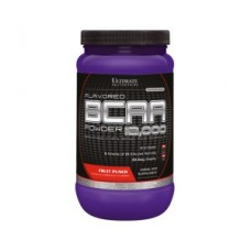 ULT BCAA 12.000 Powder 457 g