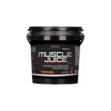 гейнер Ult Muscle Juice Revolution 5.04kg